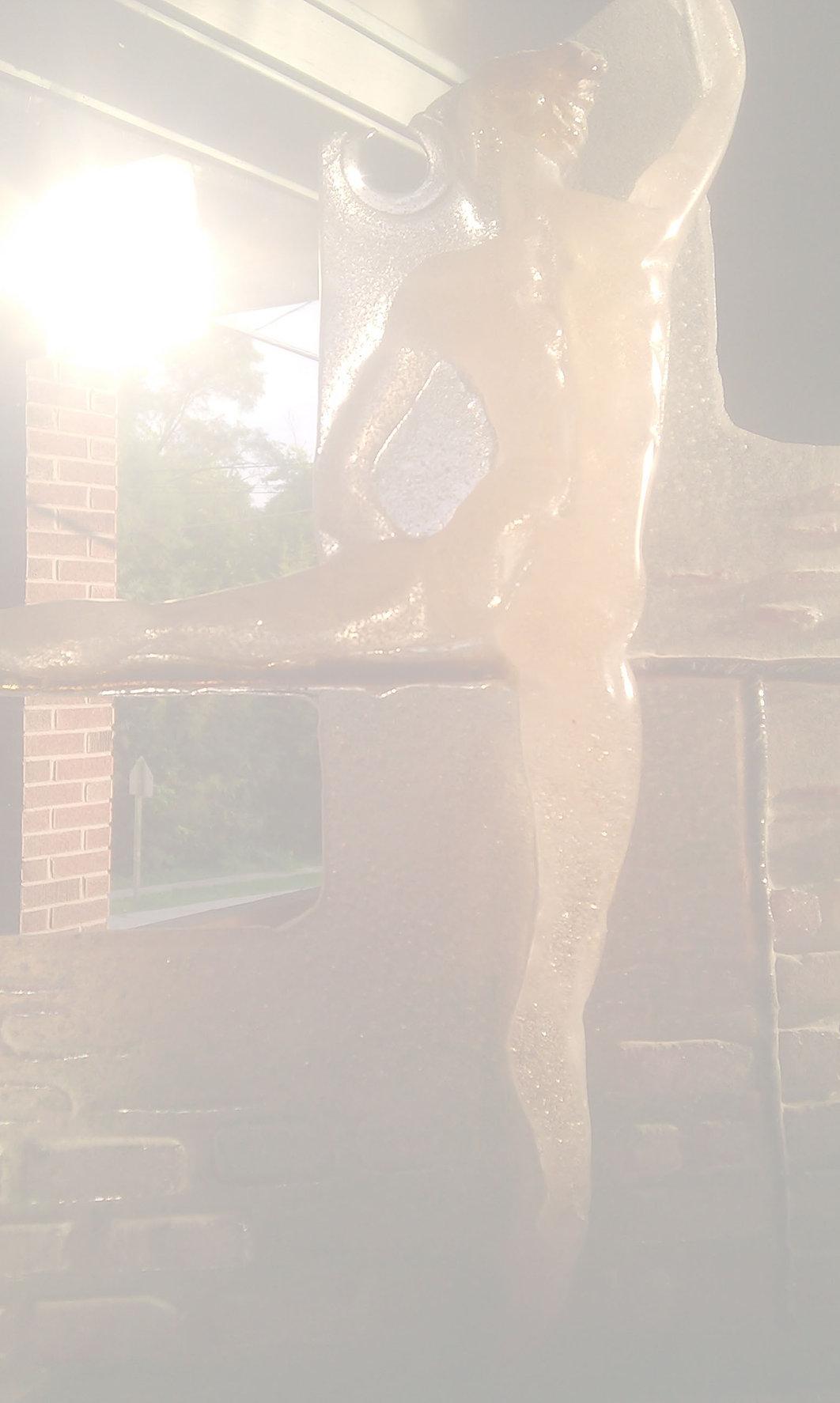 nude ballet background.jpg