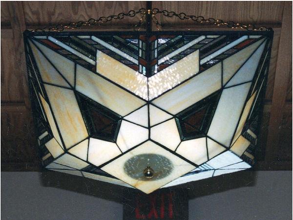 Kennedy Library light fixture.jpg