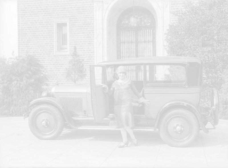 1920's art deco car.jpg