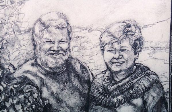 4-Mom & Karl drawing page.jpg