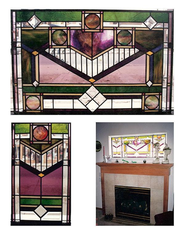 arts & crafts page2.jpg