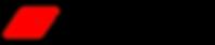 marcaH-02.png