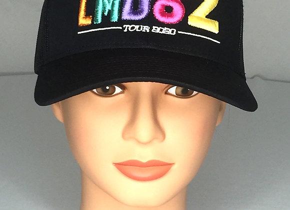 LMD 82 Tour 2020 Cap