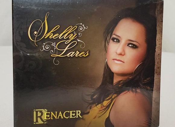 Renacer CD
