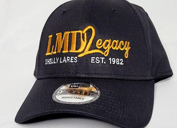 LMD Legacy Cap