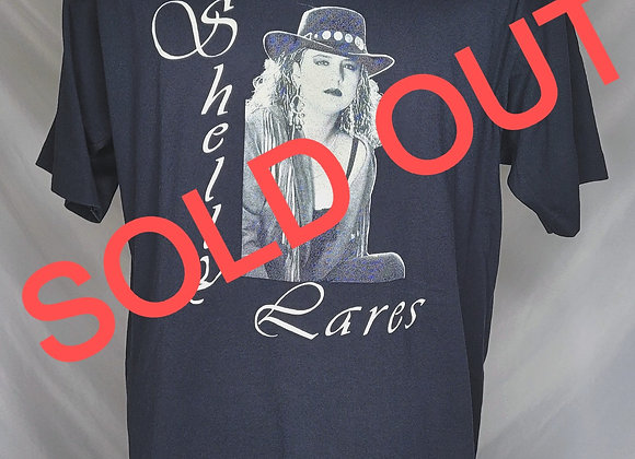 Cowboy Hat T-Shirt