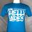 Thumbnail: Shelly Little Miss Dynamite T-shirt