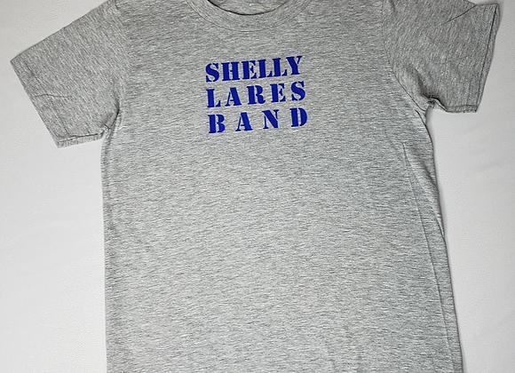 Youth SLB T-Shirt