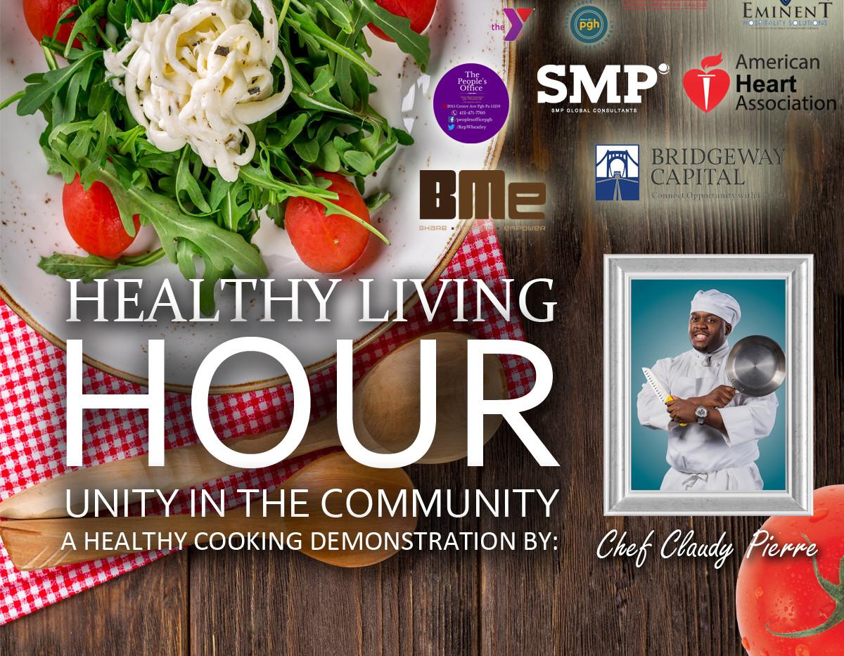 healthyliving.jpg