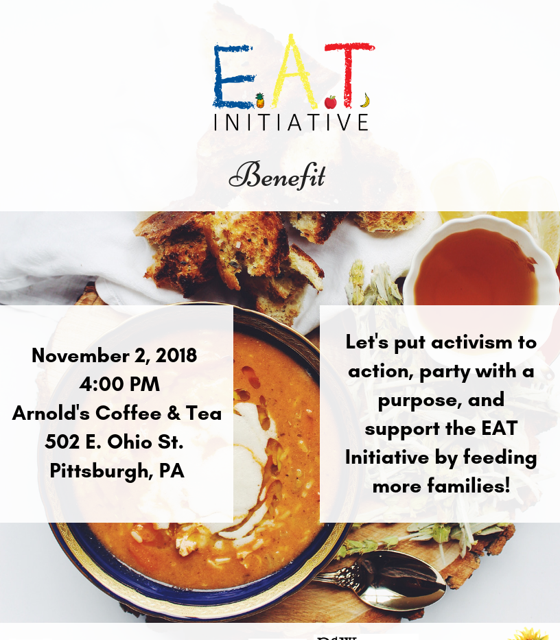 EAT Fundraising Flyer.png