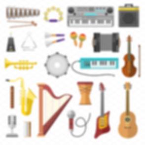 musicinstruments-.jpg_1477307124&s=976fc
