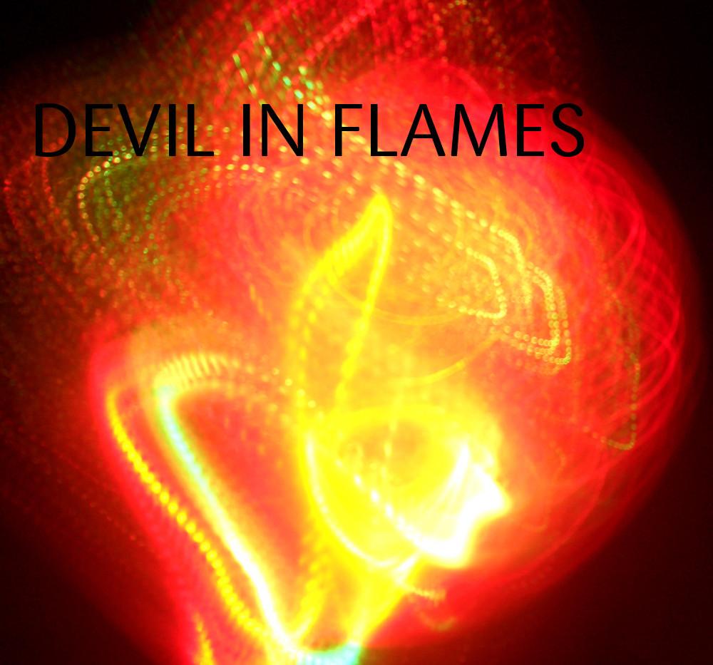 DEVIL-002-1000.jpg