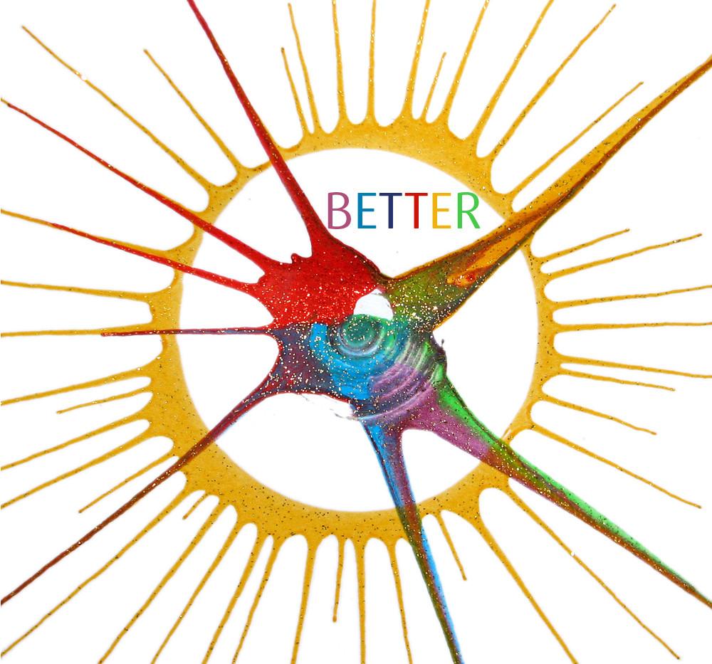 BETTER-002-1000.jpg