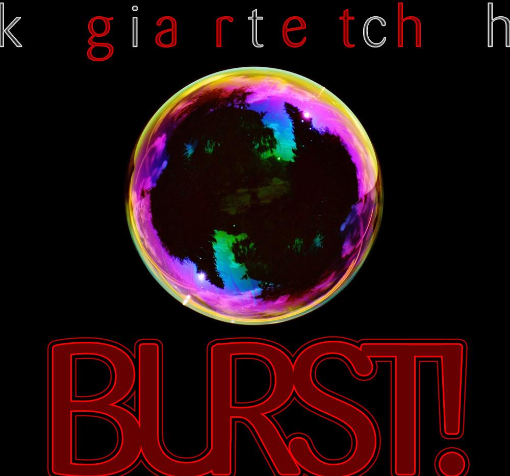 BURST-002-1000.jpg