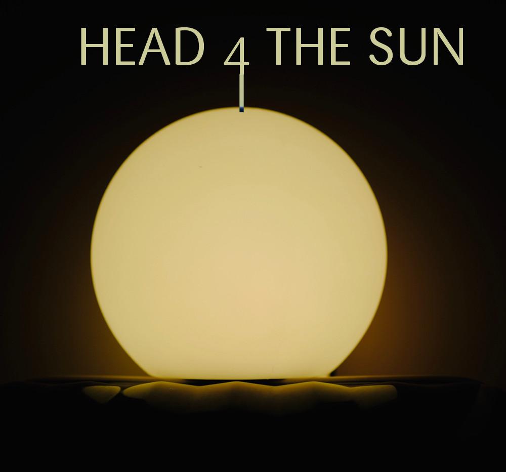 HEAD-4-002-1000.jpg