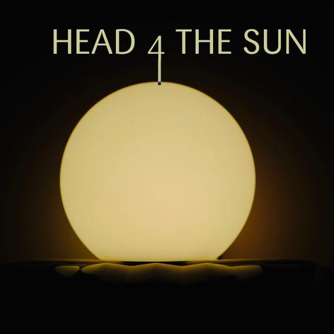 HEAD 4 THE SUN