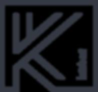 KATE'S ART - LOGO - I.png