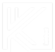 KATE'S ART - LOGO - II.png
