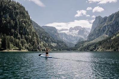 Fotograf-lifestyle-outdoor-österreich (2