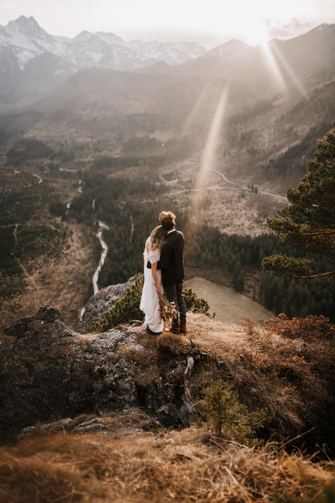 Hochzeitsfotograf-Grieskirchen-Oberöster