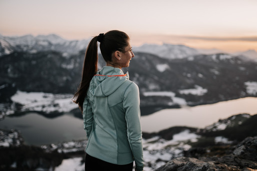 fotograf-outdoor-adventure-lifestyle-öst