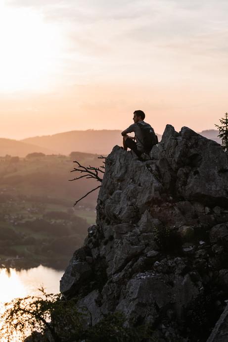 Fotograf-lifestyle-outdoor-österreich (1