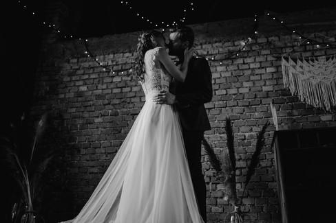 Boho Hochzeitsshooting
