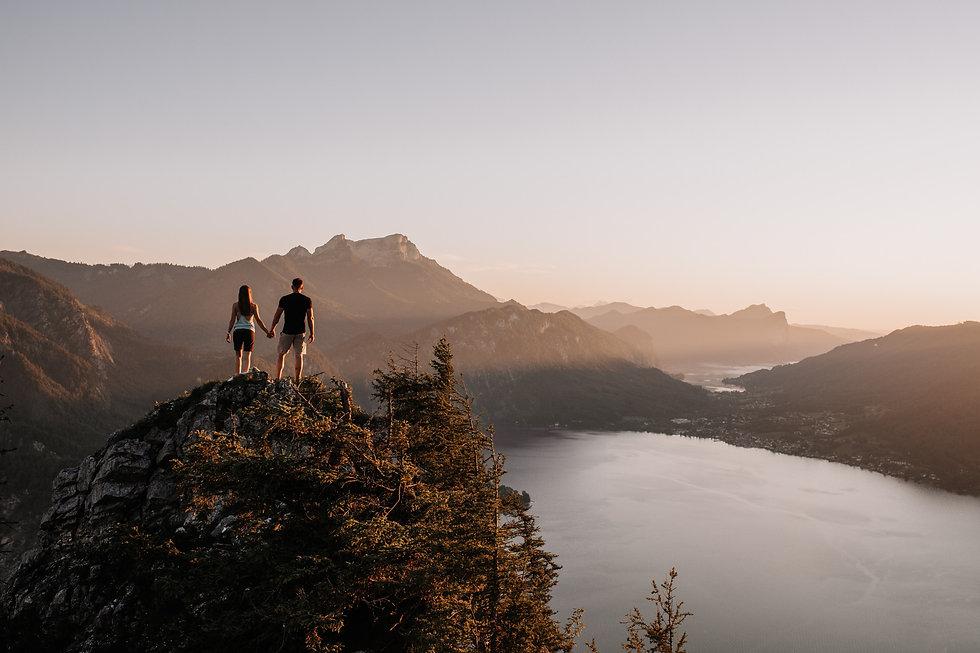 bergshooting-attersee-fotograf.JPG