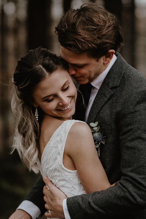 Hochzeitsshooting Gmunden