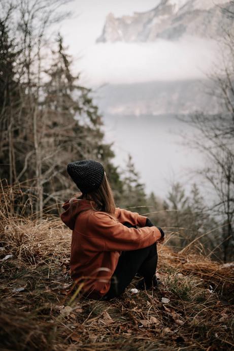 Fotograf-lifestyle-outdoor-österreich (7
