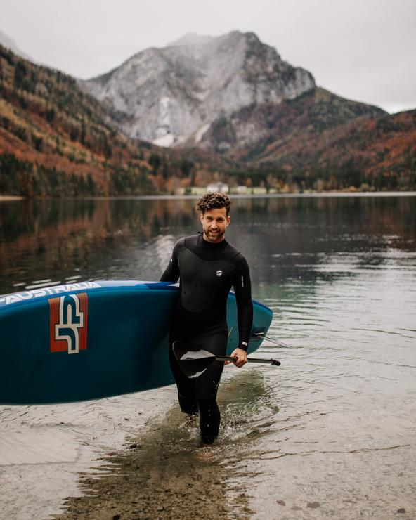 Fotograf-lifestyle-outdoor-österreich (5