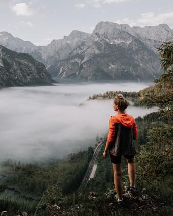 Fotograf-lifestyle-outdoor-österreich (4