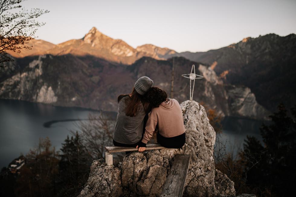 Fotograf-lifestyle-outdoor-österreich (3