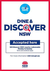 PGC-discover-nsw-poster.jpeg