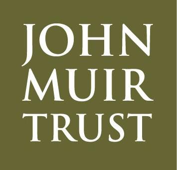 INSPIRE & The John Muir Trust.