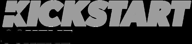 kickstart-scheme-logo_1000px.png