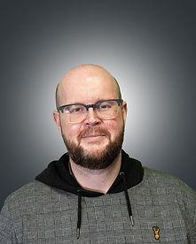Peter D Staff Photos.jpg