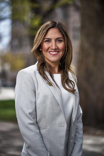 Ana Valdemoros