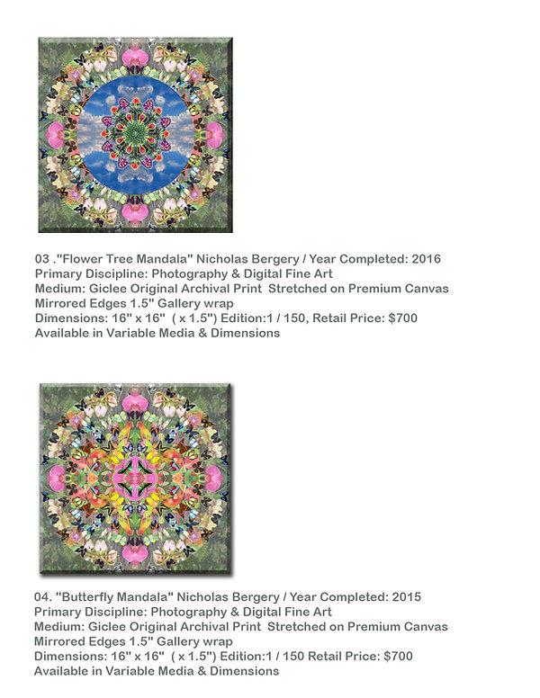 02. Mandala Inventory .jpg