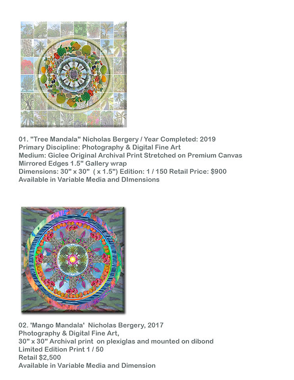01. Mandala Inventory .jpg