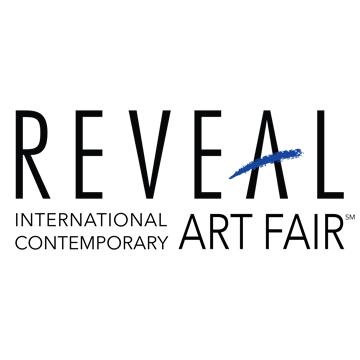 Reveal Art Fair.png