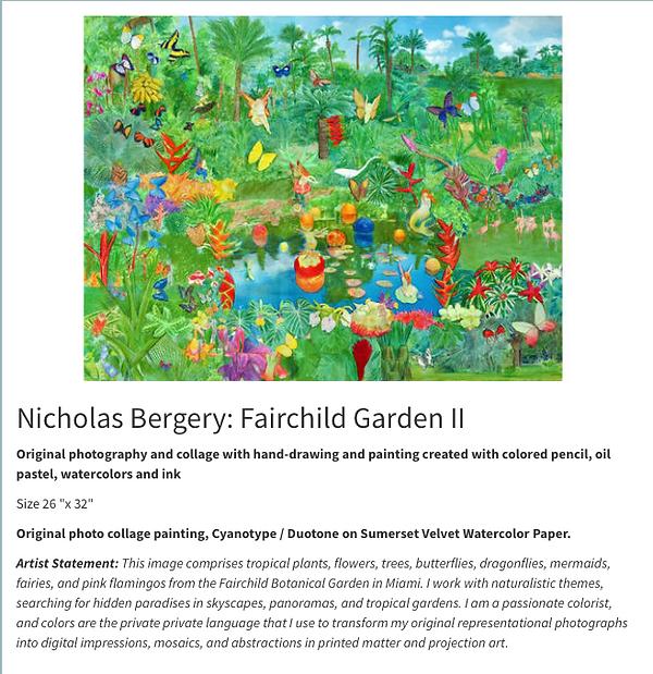 Fairchild Garden II.png