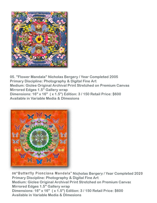03. Mandala Inventory.jpg