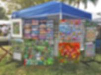 Artisan Market 2.jpg