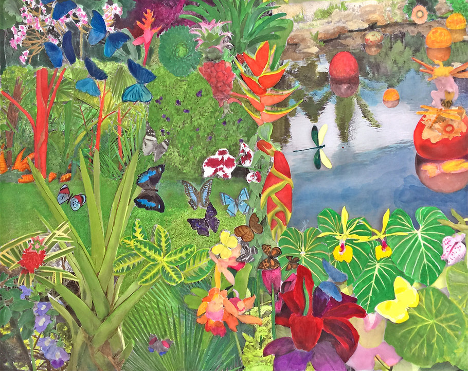 Fairchild Garden IB.jpg