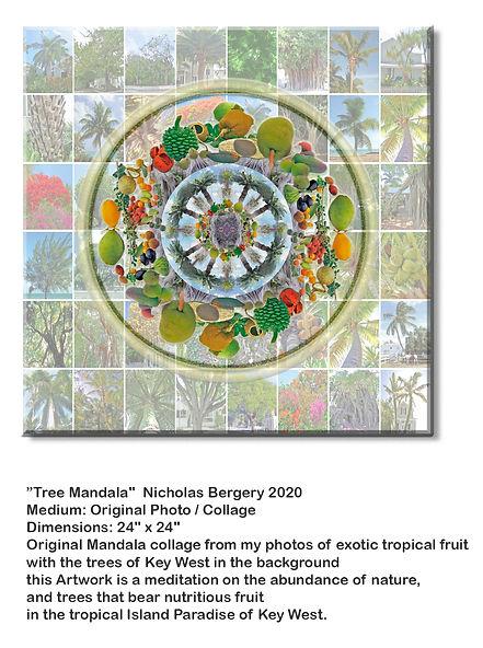 Tree Mandala titles copy.jpg