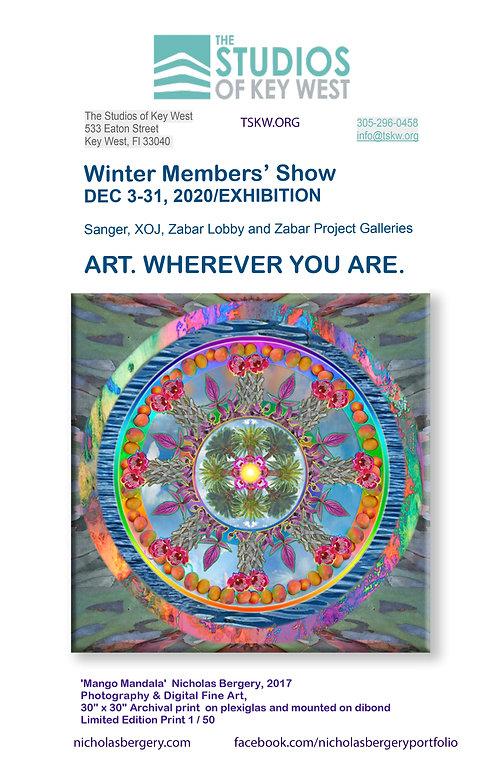 Winter Members show-1.jpg