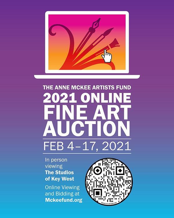 Anne McKee Art Auction 2021.jpg