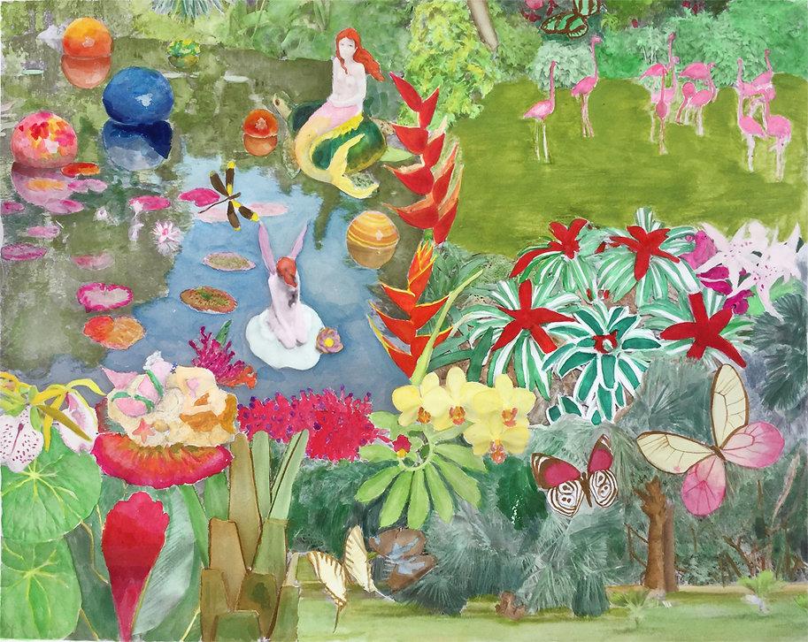 Fairchild Garden IA.jpg