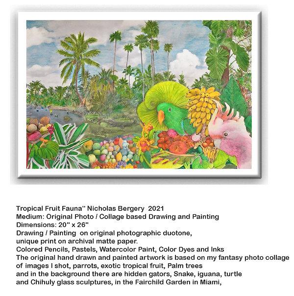 Tropical Fruit Fauna titles copy.jpg
